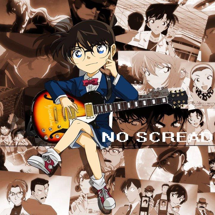 Picture Shinichi / Conan - Page 4 KenhSinhVien-399403-10150680229893852-1284540984-n