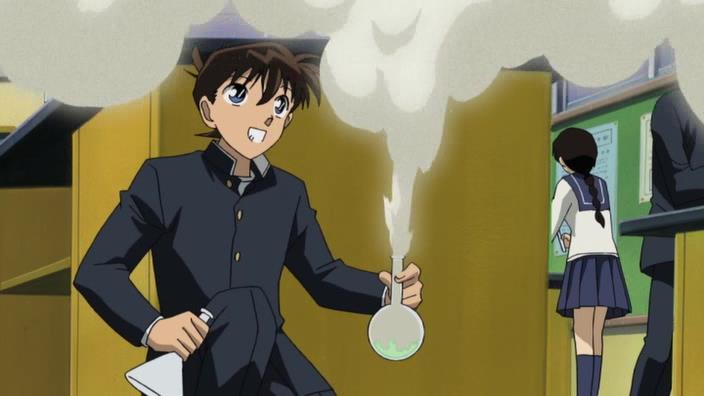 Picture Shinichi / Conan - Page 4 KenhSinhVien-402035-10150429521372918-678524500-n