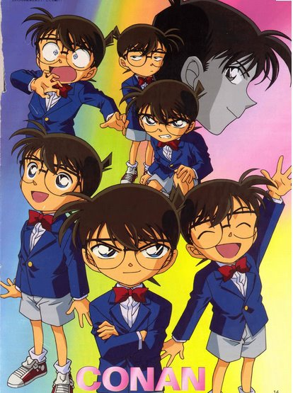 Picture Shinichi / Conan - Page 4 KenhSinhVien-402256-285780424816077-1069639410-n