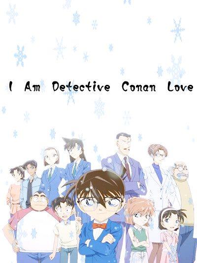 Hình Conan (chôm chôm) - Page 6 KenhSinhVien-405469-294096150651171-1565495594-n