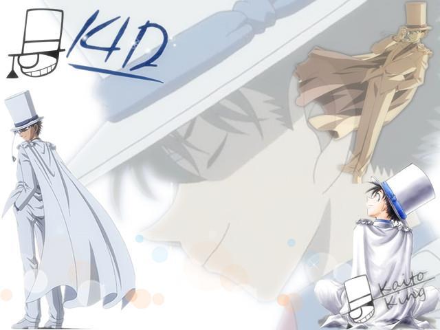 Tung ảnh mừng sinh nhật Kid và Gosho Aoyama [21/6] - Page 3 KenhSinhVien-408024-207282726027554-2083364631-n