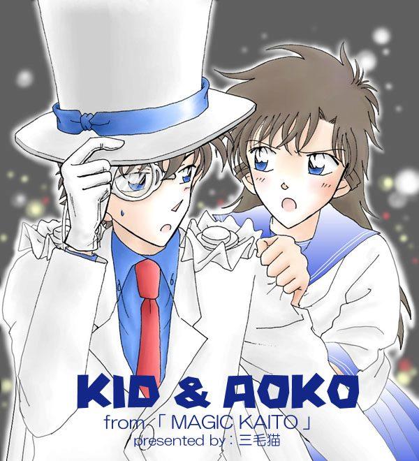 Tung ảnh mừng sinh nhật Kid và Gosho Aoyama [21/6] - Page 3 KenhSinhVien-408904-10150775106863852-789170872-n