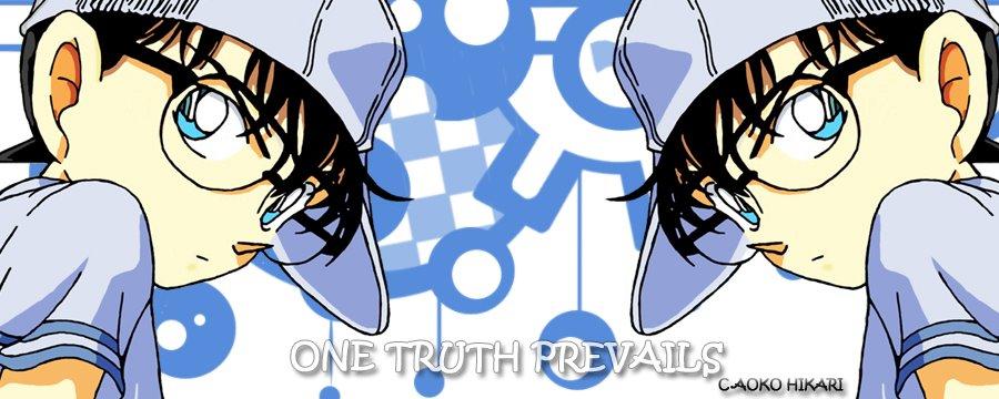 Picture Shinichi / Conan - Page 4 KenhSinhVien-418193-10150583547457918-776334123-n
