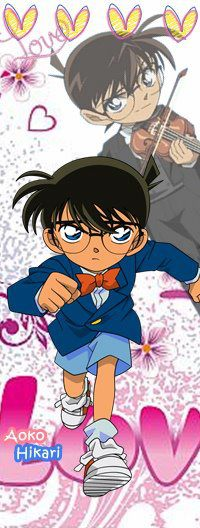 Picture Shinichi / Conan - Page 4 KenhSinhVien-425876-10150566256932918-1238043379-n