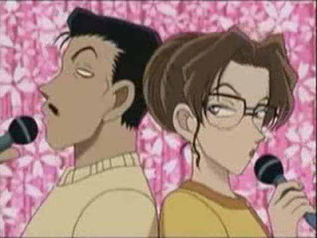 Picture Kudo and Mori (parents) KenhSinhVien-524425-10151069889022918-1449353244-n