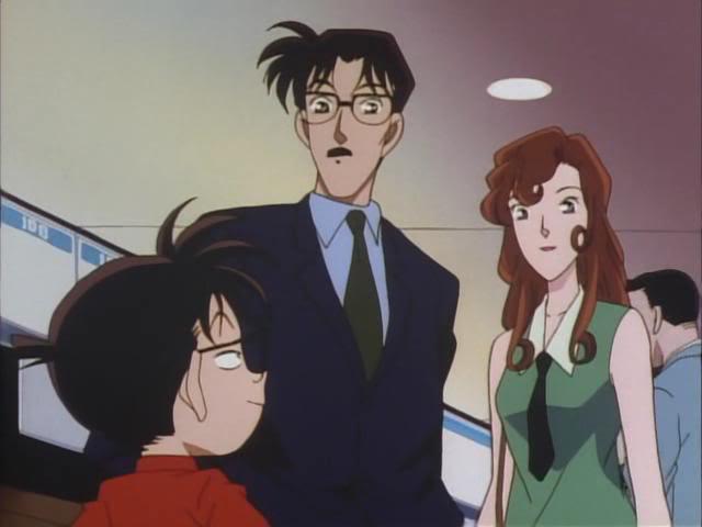 Picture Kudo and Mori (parents) KenhSinhVien-535252-277172472361613-236038859-n