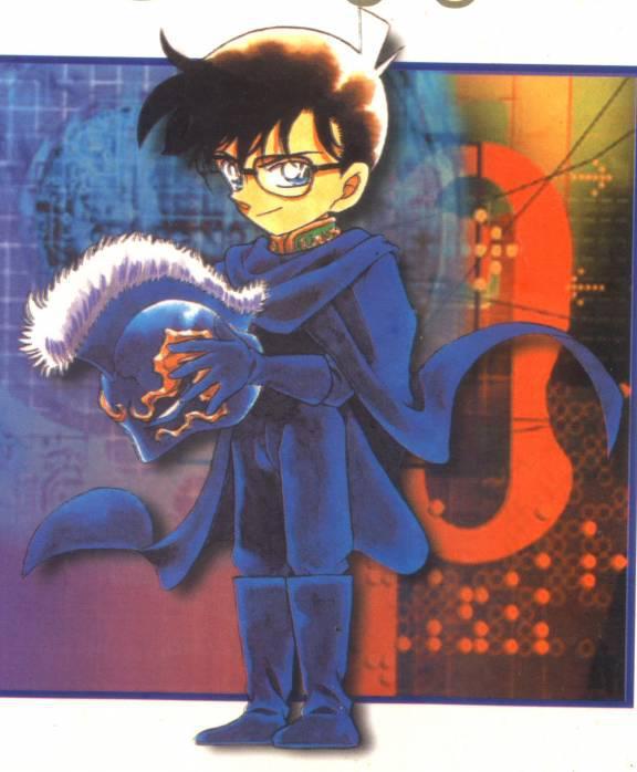 Picture Shinichi / Conan - Page 4 KenhSinhVien-547577-10150920370257918-1943954024-n