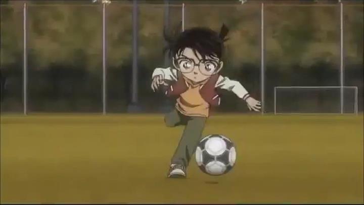 Picture Shinichi / Conan - Page 4 KenhSinhVien-547672-10150902896212918-460448037-n
