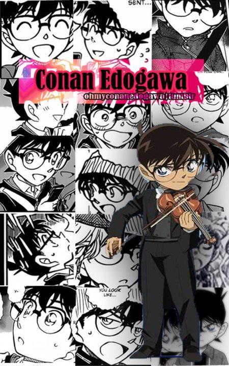 Picture Shinichi / Conan - Page 4 KenhSinhVien-549571-10151074345472918-421667648-n