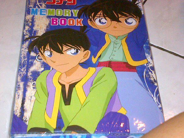 Picture Shinichi / Conan - Page 4 KenhSinhVien-557307-10151060086627918-225378124-n