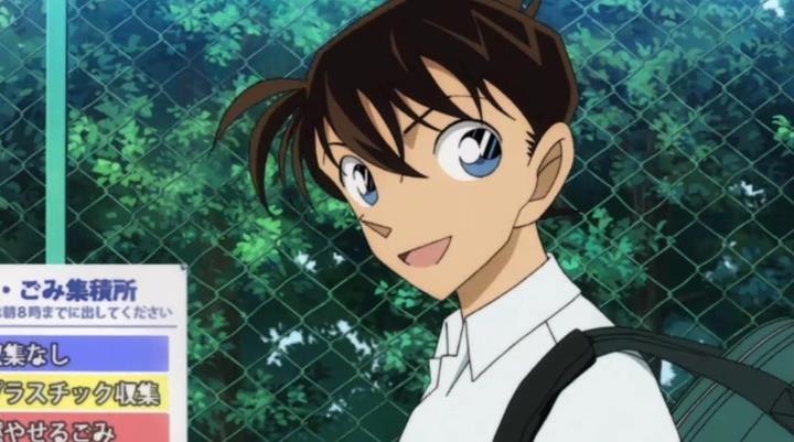 Picture Shinichi / Conan - Page 4 KenhSinhVien-558444-395602350500550-965641413-n