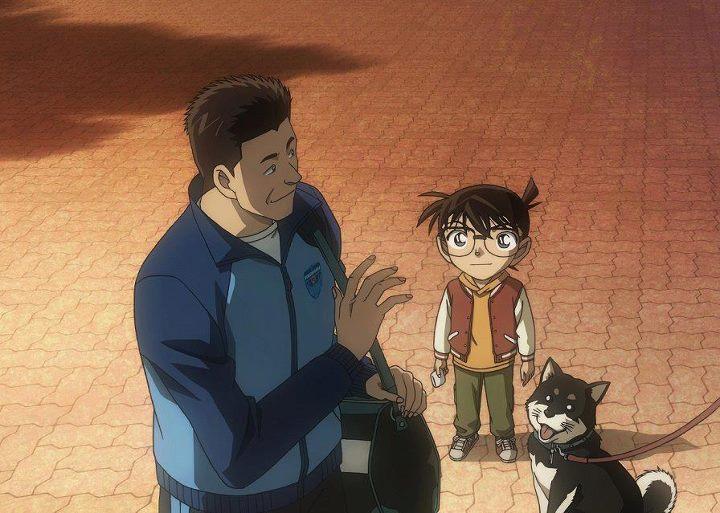 Picture Shinichi / Conan - Page 4 KenhSinhVien-561246-10150633902397918-117886949-n