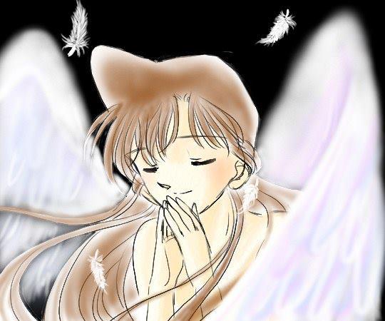 Picture Ran Mori - Page 2 KenhSinhVien-angel