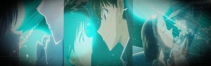Tung ảnh mừng sinh nhật Kid và Gosho Aoyama [21/6] - Page 3 KenhSinhVien-kiss
