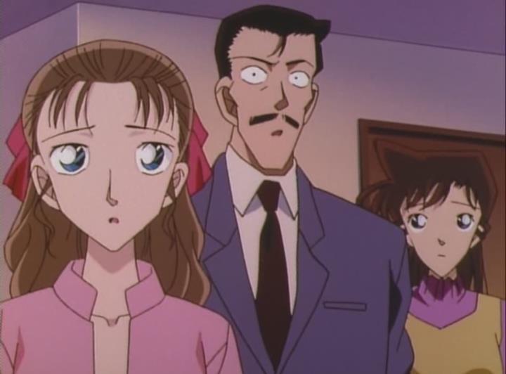 Picture Kudo and Mori (parents) KenhSinhVien-318270-151562934931484-755307-n