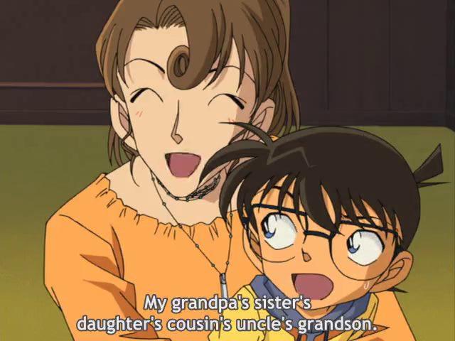Picture Kudo and Mori (parents) KenhSinhVien-395699-353628774647741-1932179188-n