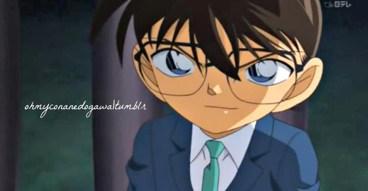 Picture Shinichi / Conan - Page 4 KenhSinhVien-404026-10151069772282918-1048410151-n