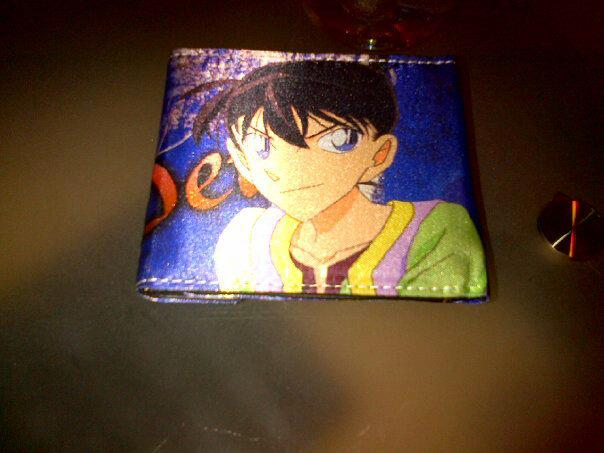 Picture Shinichi / Conan - Page 4 KenhSinhVien-404165-10151060073577918-939563623-n