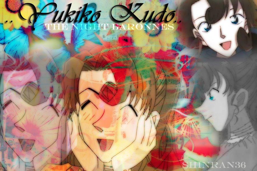 Picture Kudo and Mori (parents) KenhSinhVien-407025-149022965217391-1065518462-n