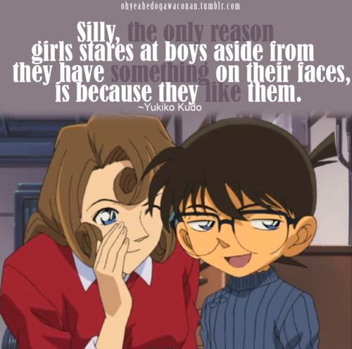 Picture Kudo and Mori (parents) KenhSinhVien-408764-134710086648679-1063555303-n