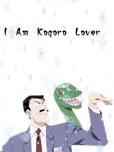 Picture Kudo and Mori (parents) KenhSinhVien-422209-294097127317740-863296693-n