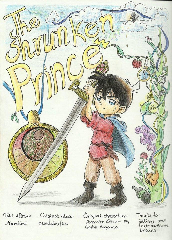Picture Shinichi / Conan - Page 4 KenhSinhVien-426865-390685620995650-1592705162-n