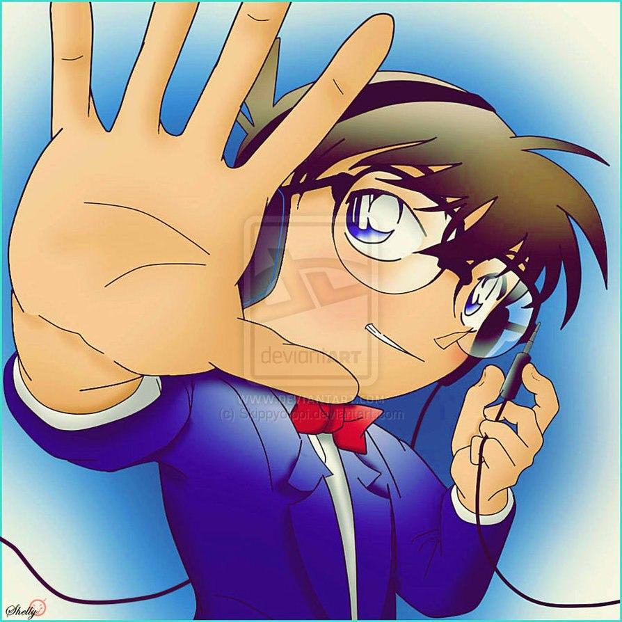 Picture Shinichi / Conan - Page 4 KenhSinhVien-553809-10151086091337918-1191100802-n