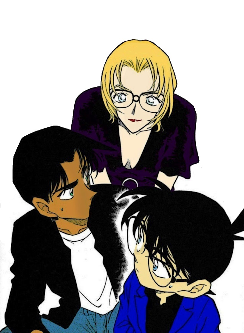 Tô màu Manga Conan  KenhSinhVien-kenhsinhvien-blackstar-105-