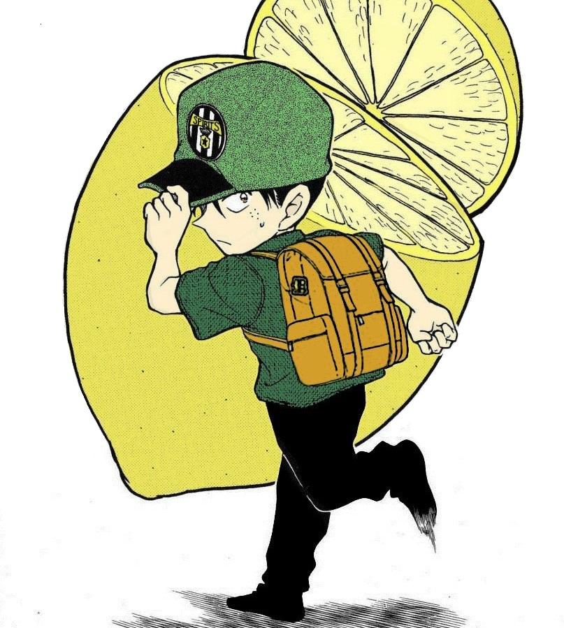 Tô màu Manga Conan  KenhSinhVien-kenhsinhvien-blackstar-114-