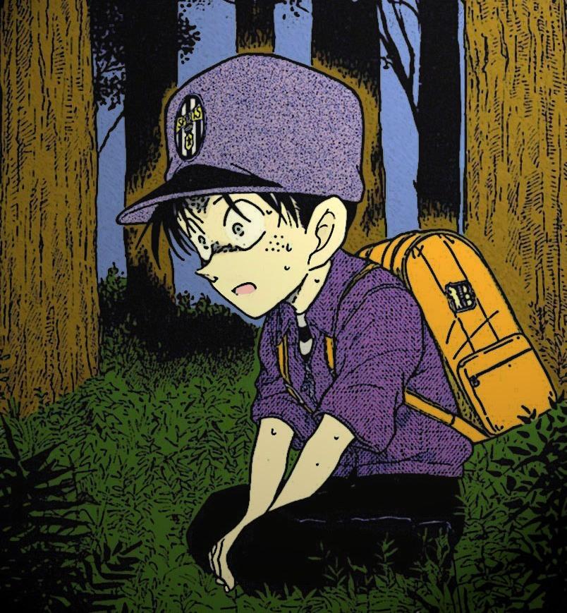 Tô màu Manga Conan  KenhSinhVien-kenhsinhvien-blackstar-115-