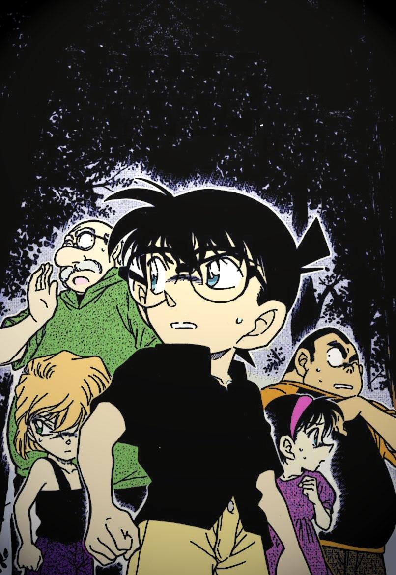 Tô màu Manga Conan  KenhSinhVien-kenhsinhvien-blackstar-116-