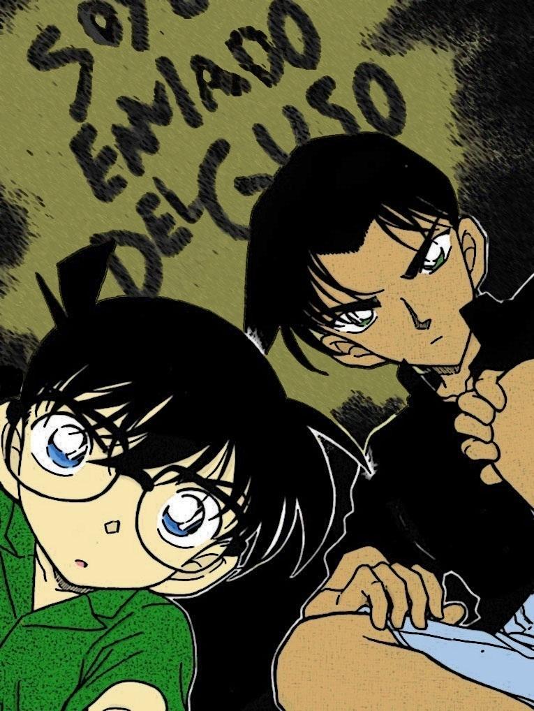 Tô màu Manga Conan  KenhSinhVien-kenhsinhvien-blackstar-117-