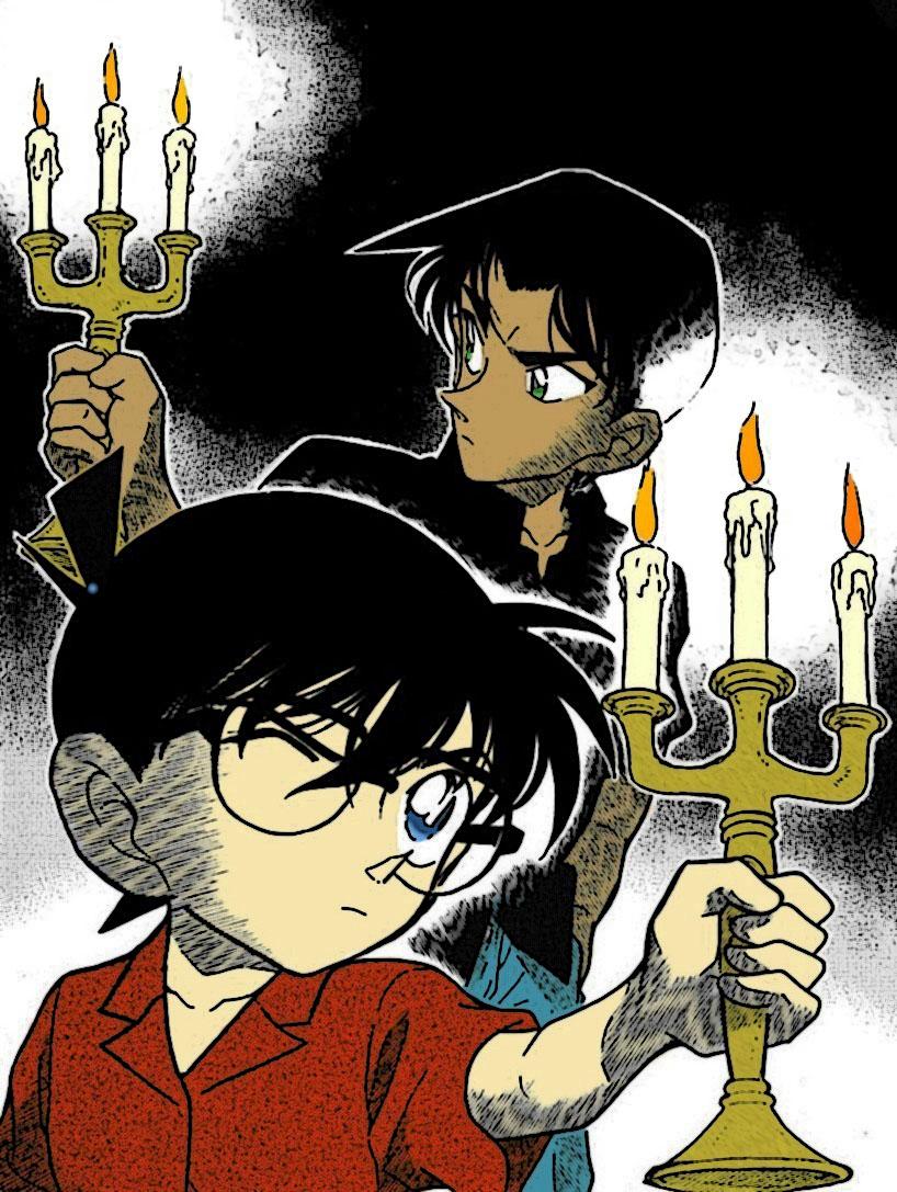 Tô màu Manga Conan  KenhSinhVien-kenhsinhvien-blackstar-118-