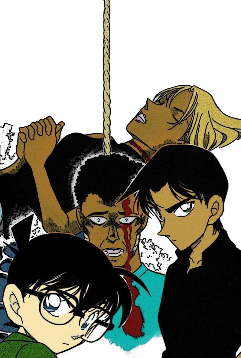 Tô màu Manga Conan  KenhSinhVien-kenhsinhvien-blackstar-119-