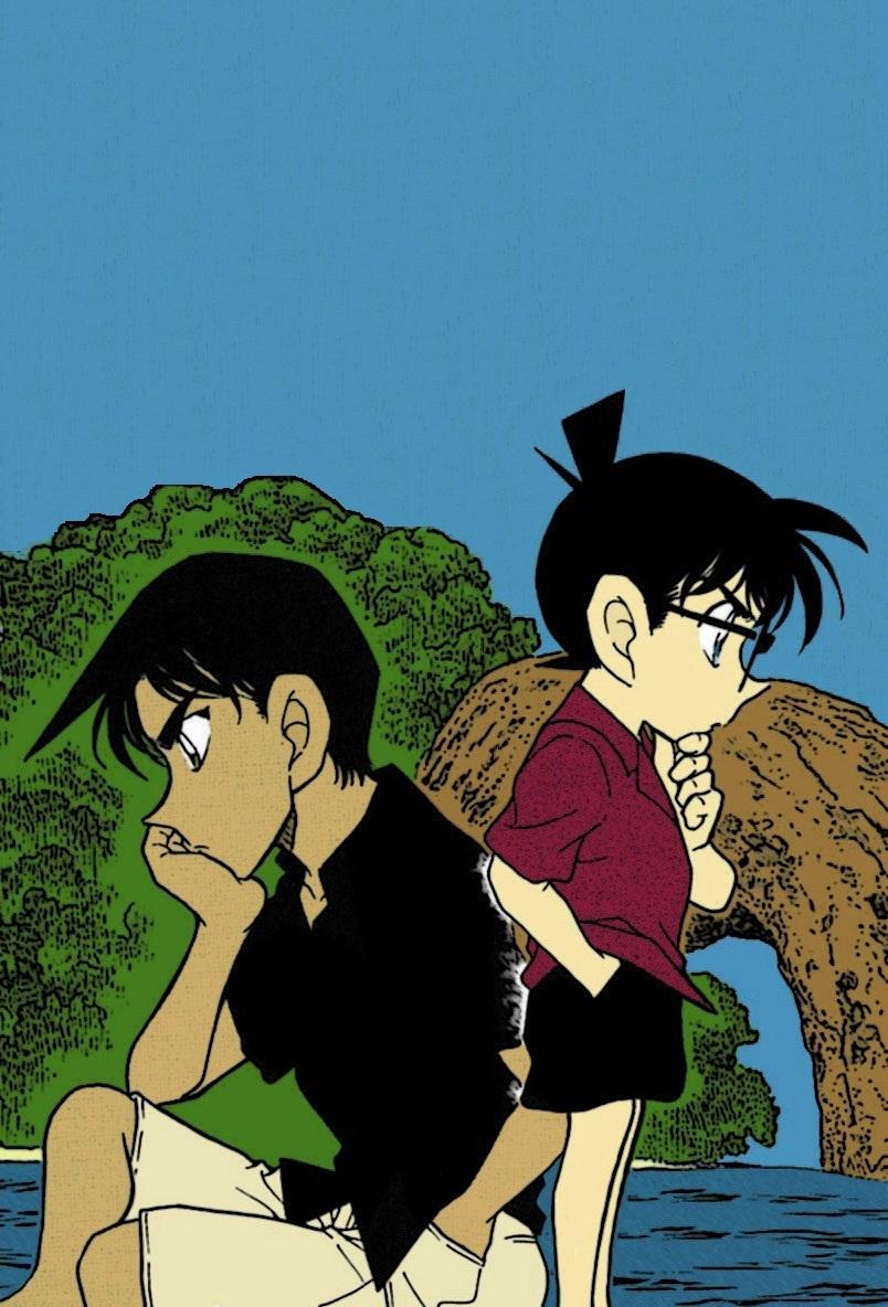 Tô màu Manga Conan  KenhSinhVien-kenhsinhvien-blackstar-120-
