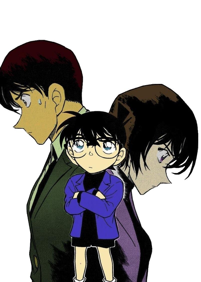 Tô màu Manga Conan  KenhSinhVien-kenhsinhvien-blackstar-122-