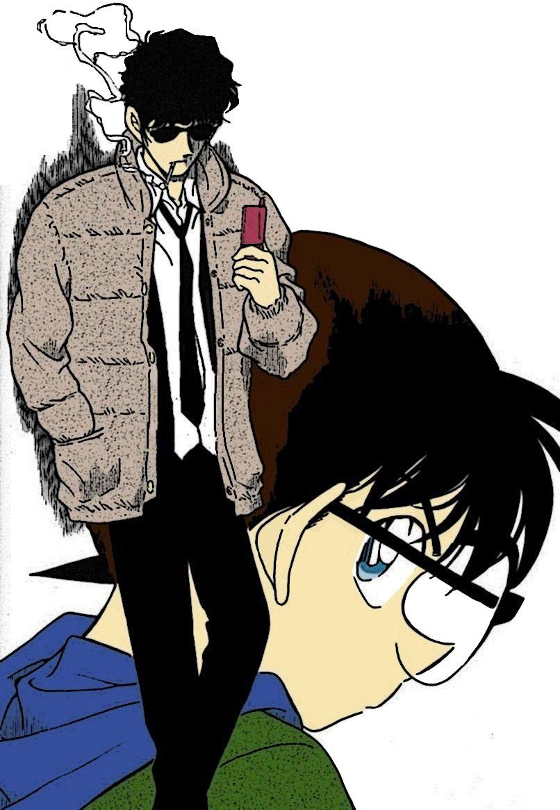 Tô màu Manga Conan  KenhSinhVien-kenhsinhvien-blackstar-123-