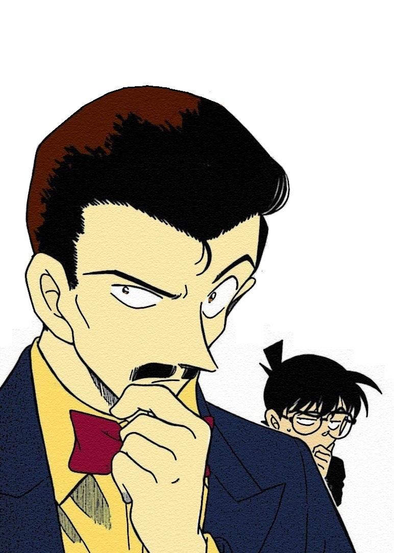 Tô màu Manga Conan  KenhSinhVien-kenhsinhvien-blackstar-126-