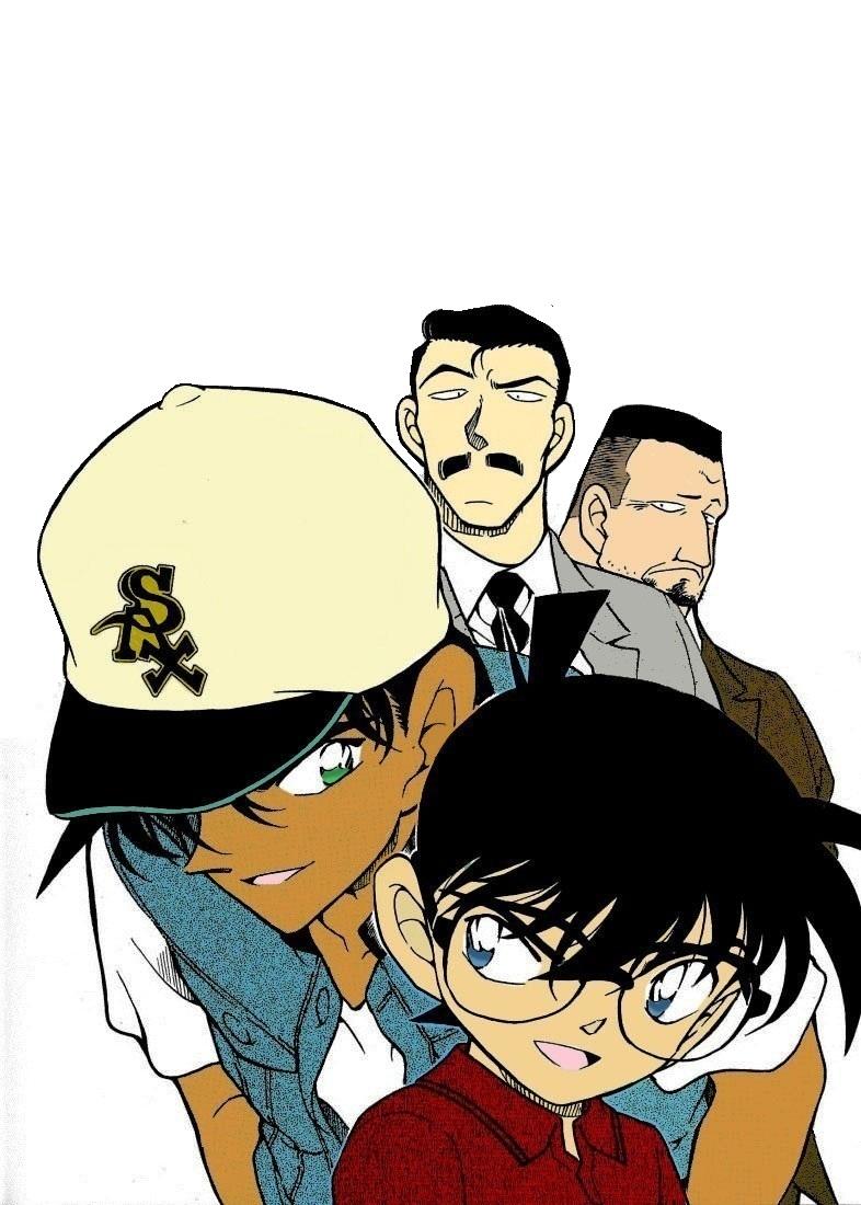 Tô màu Manga Conan  KenhSinhVien-kenhsinhvien-blackstar-129-