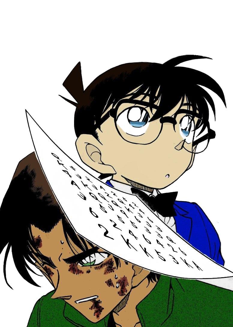 Tô màu Manga Conan  KenhSinhVien-kenhsinhvien-blackstar-139-