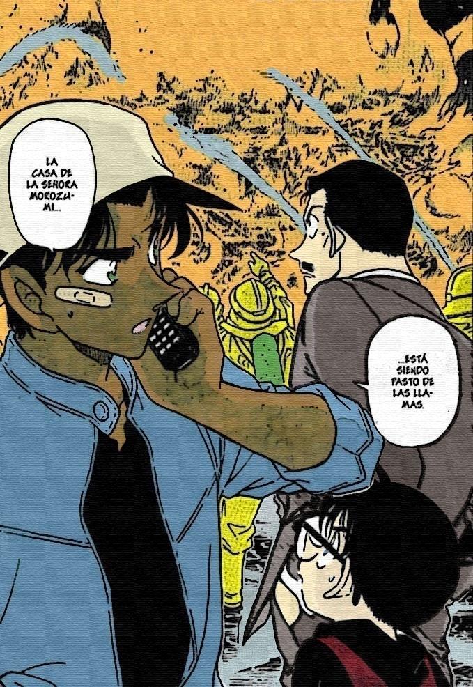 Tô màu Manga Conan  KenhSinhVien-kenhsinhvien-blackstar-141-