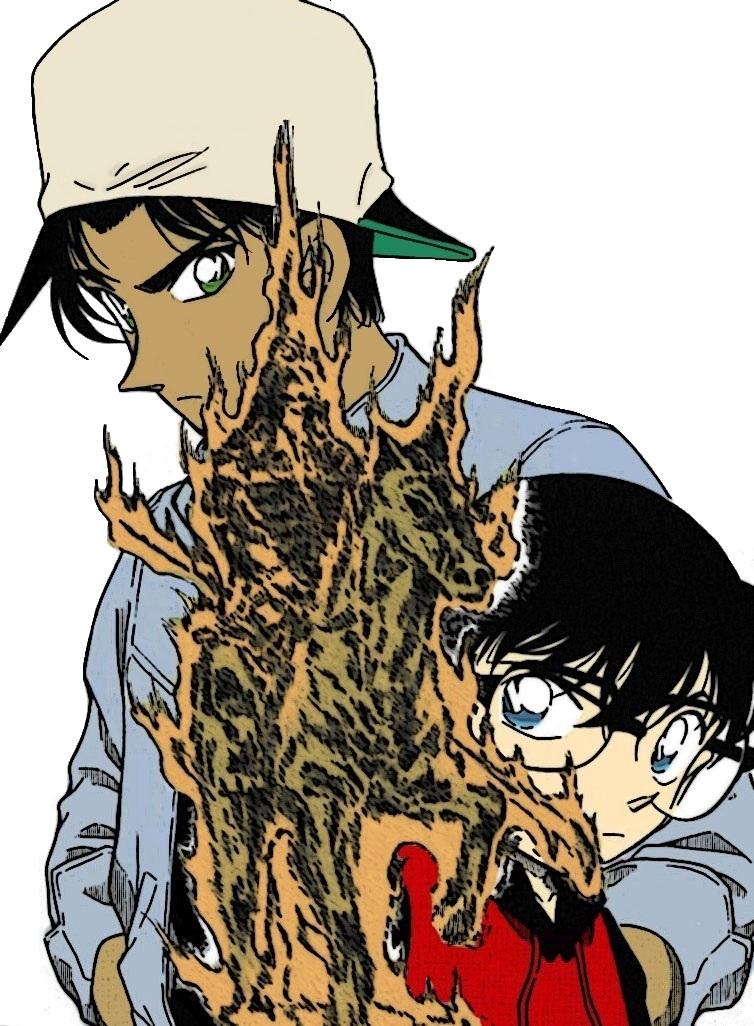 Tô màu Manga Conan  KenhSinhVien-kenhsinhvien-blackstar-142-