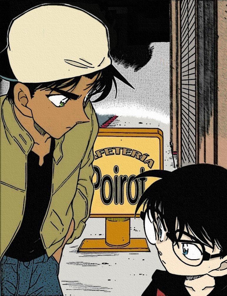 Tô màu Manga Conan  KenhSinhVien-kenhsinhvien-blackstar-143-