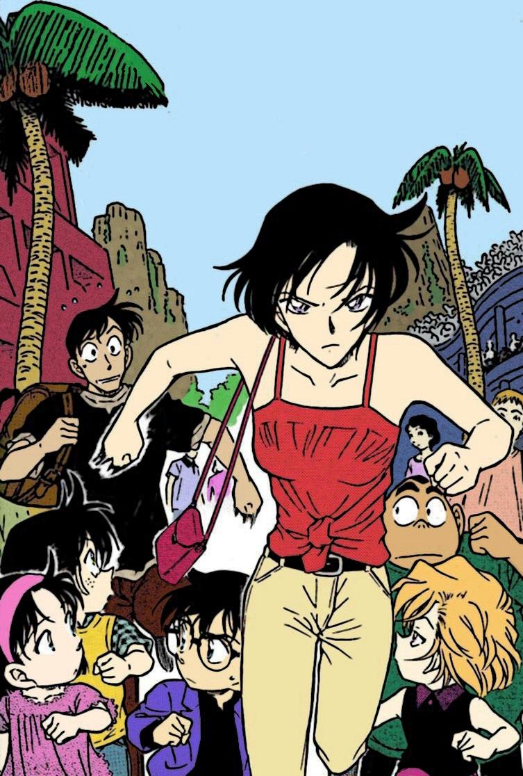 Tô màu Manga Conan  KenhSinhVien-kenhsinhvien-blackstar-150-