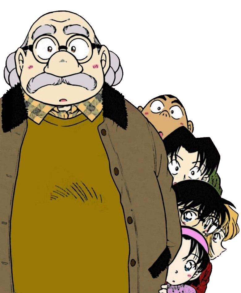 Tô màu Manga Conan  KenhSinhVien-kenhsinhvien-blackstar-155-