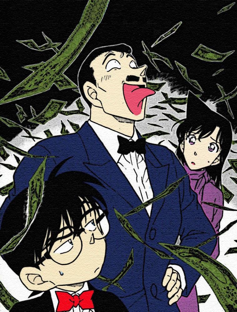 Tô màu Manga Conan  KenhSinhVien-kenhsinhvien-blackstar-156-