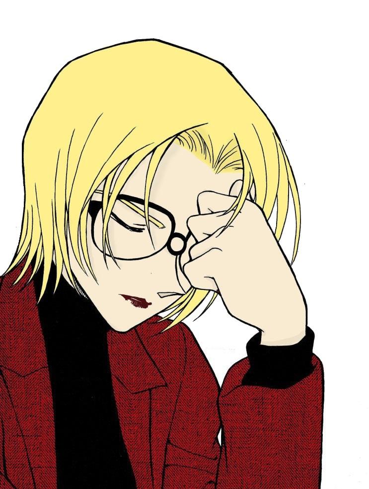 Tô màu Manga Conan  KenhSinhVien-kenhsinhvien-blackstar-164-
