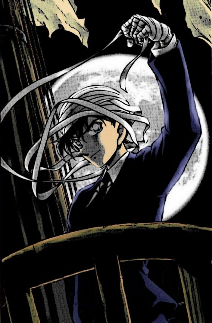 Tô màu Manga Conan  KenhSinhVien-kenhsinhvien-blackstar-167-