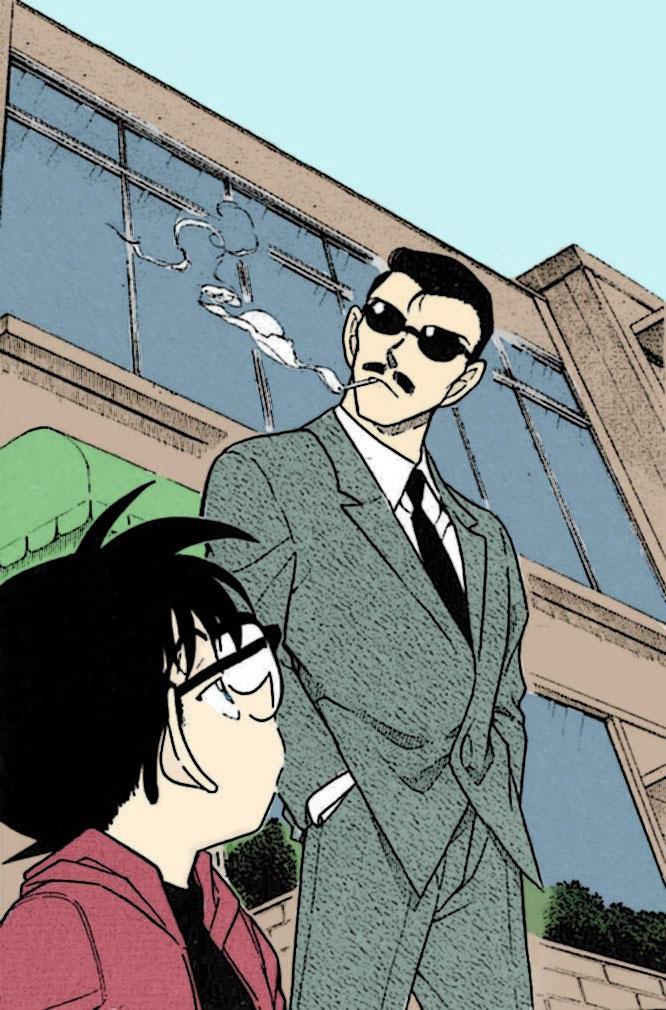Tô màu Manga Conan  KenhSinhVien-kenhsinhvien-blackstar-169-