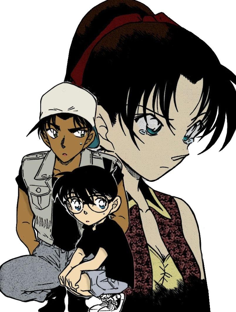Tô màu Manga Conan  KenhSinhVien-kenhsinhvien-blackstar-174-
